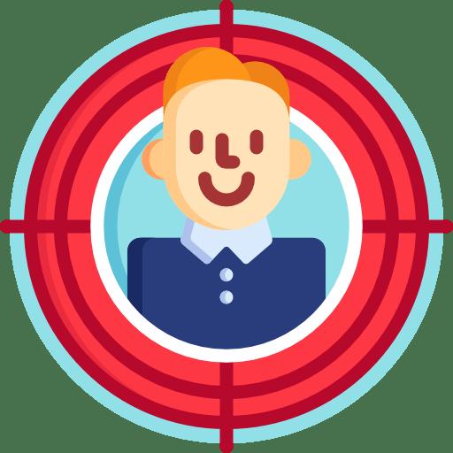 Definición del buyer persona - Carlos Betancur Gálvez