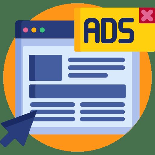 PPC ads - Carlos Betancur Gálvez